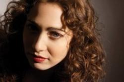 Listen to Regina Spektor Fidelity song online from Gentle Music for Soul collection for free.