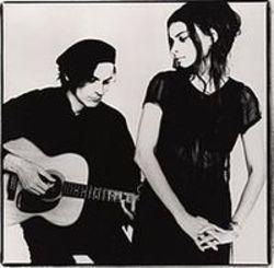 Listen to Mazzy Star Fade Into You song online from Baby Songs collection for free.