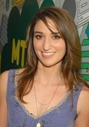 Listen to Sara Bareilles King of Anything song online from Car Songs collection for free.