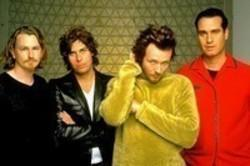 Listen to Stone Temple Pilots Interstate love song song online from Car Songs collection for free.
