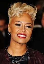 Listen to Emeli Sande Breaking The Law song online from Baby Songs collection for free.