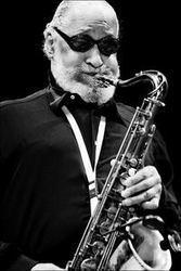Listen to Sonny Rollins God Bless the Child song online from Jazz and Blues Music Hits collection for free.