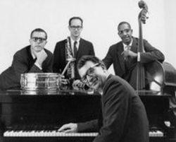 Listen to The Dave Brubeck Quartet Take Five song online from Jazz and Blues Music Hits collection for free.