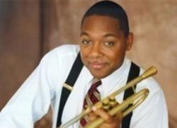 Listen to Wynton Marsalis When It's Sleepytime Down South song online from Jazz and Blues Music Hits collection for free.