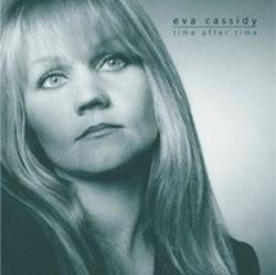 Listen to Eva Cassidy Fields of Gold song online from Baby Songs collection for free.