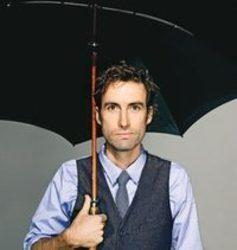 Listen to Andrew Bird Belles song online from Baby Songs collection for free.