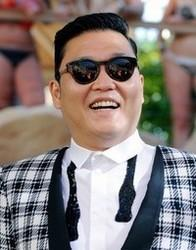 Listen to PSY New Face song online from Best Summer Songs collection for free.