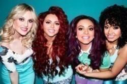 Listen to Little Mix Shout Out To My Ex song online from Best Summer Songs collection for free.