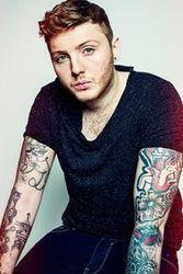 Listen to James Arthur Say You Won't Let Go song online from Best Summer Songs collection for free.