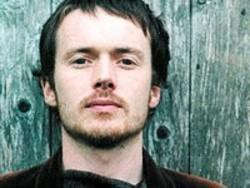 Listen to Damien Rice Delicate song online from Baby Songs collection for free.