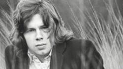 Listen to Nick Drake Pink Moon song online from Gentle Music for Soul collection for free.