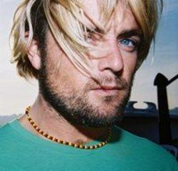 Listen to Xavier Rudd Follow The Sun song online from Gentle Music for Soul collection for free.
