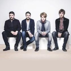 Listen to Kodaline Love Like This (Acoustic) song online from Baby Songs collection for free.