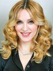 Listen to Madonna Mer girl song online from Baby Songs collection for free.