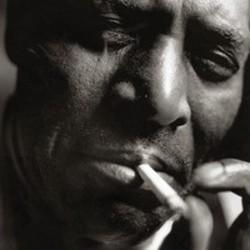 Listen to Howlin' Wolf Smokestack Lightning song online from Jazz and Blues Music Hits collection for free.