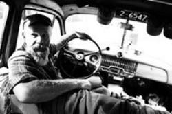 Listen to Seasick Steve Cut My Wings song online from Jazz and Blues Music Hits collection for free.