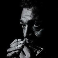 Listen to Little Walter Mercy Babe (My Babe) song online from Jazz and Blues Music Hits collection for free.