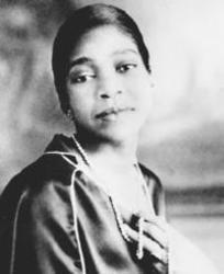 Listen to Bessie Smith Nobody Knows You When You're Down And Out song online from Jazz and Blues Music Hits collection for free.