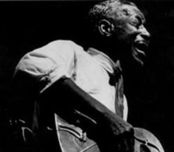Listen to Son House John The Revelator song online from Jazz and Blues Music Hits collection for free.