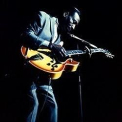 Listen to T-Bone Walker T-Bone Blues Special song online from Jazz and Blues Music Hits collection for free.