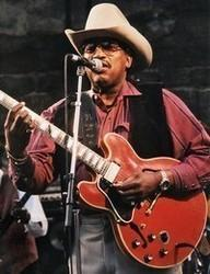 Listen to Otis Rush I Can't Quit You Baby song online from Jazz and Blues Music Hits collection for free.