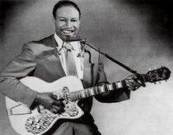 Listen to Jimmy Reed Baby What You Want Me To Do song online from Jazz and Blues Music Hits collection for free.