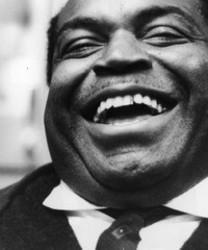 Listen to Willie Dixon Back Door Man song online from Jazz and Blues Music Hits collection for free.