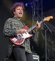 Listen to Mac DeMarco My Old Man song online from Best Summer Songs collection for free.
