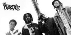 Listen to The Pharcyde Passin' Me By (Brixton Flavour) song online from Rap Hits collection for free.