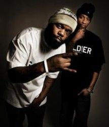 Listen to Smif-N-Wessun Bucktown song online from Rap Hits collection for free.