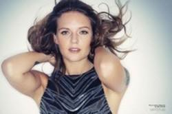 Listen to Tove Lo Talking Body song online from Car Songs collection for free.