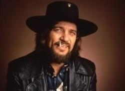 Listen to Waylon Jennings I Ain't Living Long Like This song online from Video Game Music collection for free.