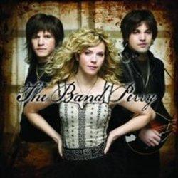 Listen to The Band Perry If I Die Young song online from Romantic Songs collection for free.