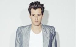 Listen to Mark Ronson Uptown Funk (feat. Bruno Mars) song online from Car Songs collection for free.