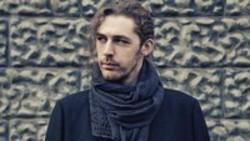 Listen to Hozier Someone New song online from Gentle Music for Soul collection for free.
