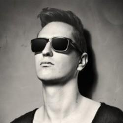 Listen to Robin Schulz Headlights (feat. Ilsey) song online from Party music collection for free.