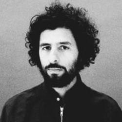 Listen to Jose Gonzalez Heartbeats song online from Baby Songs collection for free.