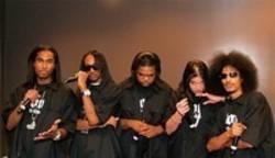 Listen to Bone Thugs-n-harmony Tha Crossroads song online from Rap Hits collection for free.
