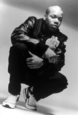Listen to Too $hort Freaky Tales song online from Rap Hits collection for free.