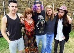 Listen to GroupLove Ways To Go song online from Car Songs collection for free.