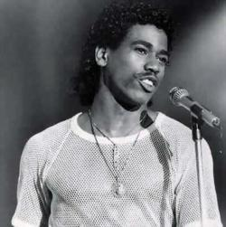 Listen to Kurtis Blow The Breaks song online from Rap Hits collection for free.