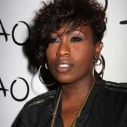Listen to Missy Elliott Get Ur Freak On song online from Rap Hits collection for free.