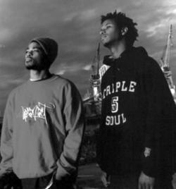Listen to Zion I Temperature (Feat. Talib Kweli) song online from Rap Hits collection for free.