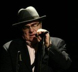 Listen to Van Morrison Brown eyed girl song online from Car Songs collection for free.