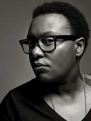 Listen to Meshell Ndegeocello May This Be Love song online from Baby Songs collection for free.
