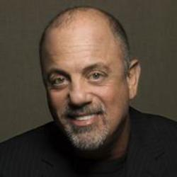 Listen to Billy Joel Lullabye (Goodnight, My Angel) song online from Baby Songs collection for free.