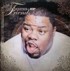 Listen to Bizmarkie Just a friend song online from Rap Hits collection for free.