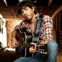 Listen to Chris Janson Fix a Drink song online from Best Summer Songs collection for free.