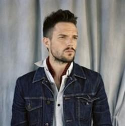 Listen to Brandon Flowers Only The Young song online from Amorous songs collection for free.