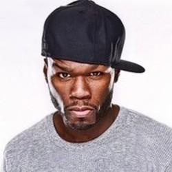 Listen to 50 Cent Many Men (Wish Death) song online from Rap Hits collection for free.